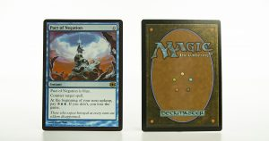 Pact of Negation   FUT (Future Sight) mtg proxy magic the gathering tournament proxies GP FNM available