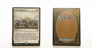 teferi's protection C17 mtg proxy magic the gathering tournament proxies GP FNM available