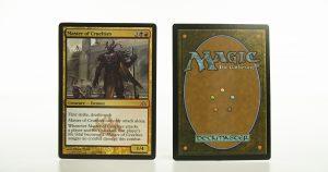 Master of Cruelties DGM (Dragons Maze) mtg proxy magic the gathering tournament proxies GP FNM available