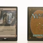Archangel of Thune IMA Iconic Masters mtg proxy magic the gathering tournament proxies GP FNM available