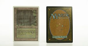 Bayou Unlimited mtg proxy magic the gathering tournament proxies GP FNM available