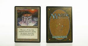 Mana Matrix LG LGD Lengends legends mtg proxy magic the gathering tournament proxies GP FNM available