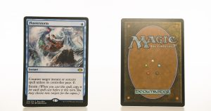 Flusterstorm MH1 mtg proxy magic the gathering tournament proxies GP FNM available