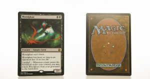 bloodghast IMA Iconic Masters mtg proxy magic the gathering tournament proxies GP FNM available