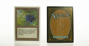 Black Lotus Unlimited mtg proxy magic the gathering tournament proxies GP FNM available