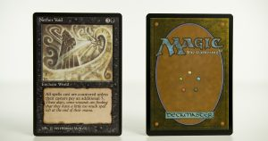 Nether Void Legends mtg proxy magic the gathering tournament proxies GP FNM available
