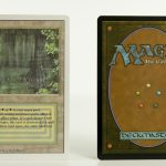 Bayou Revised mtg proxy magic the gathering tournament proxies GP FNM available