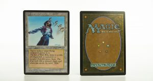 Island of Wak-Wak   AN (Arabian Nights) ARN mtg proxy magic the gathering tournament proxies GP FNM available