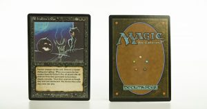 All Hallow's Eve   LG LGD Lengends legends mtg proxy magic the gathering tournament proxies GP FNM available