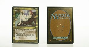 Gwendlyn Di Corci   LG LGD Lengends legends mtg proxy magic the gathering tournament proxies GP FNM available