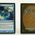 Flusterstorm Commander mtg proxy magic the gathering tournament proxies GP FNM available