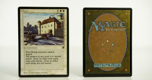 Moat Legends mtg proxy magic the gathering tournament proxies GP FNM available