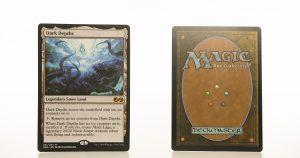 Dark Depths UMA mtg proxy magic the gathering tournament proxies GP FNM available
