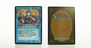 Field of Dreams leg LG LGD Lengends legends mtg proxy magic the gathering tournament proxies GP FNM available