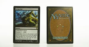 Living End TSP (Time Spiral) mtg proxy magic the gathering tournament proxies GP FNM available