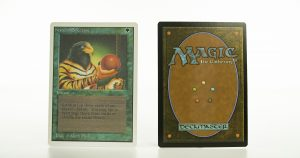 Natural Selection   Unlimited Edition 2ED mtg proxy magic the gathering tournament proxies GP FNM available