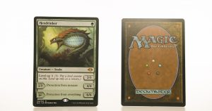 Hexdrinker MH1 mtg proxy magic the gathering tournament proxies GP FNM available