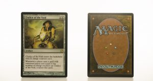 Chalice of the Void Modern Masters mtg proxy magic the gathering tournament proxies GP FNM available
