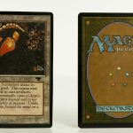 Mishra's Workshop Antiquities mtg proxy magic the gathering tournament proxies GP FNM available