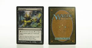 Dismember mtg proxy magic the gathering tournament proxies GP FNM available