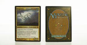 Progenitus   Conflux mtg proxy magic the gathering tournament proxies GP FNM available
