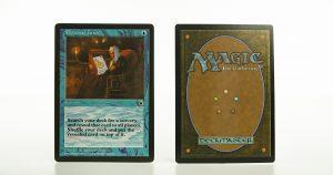 Personal Tutor   portal mtg proxy magic the gathering tournament proxies GP FNM available