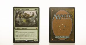 Arid Mesa Secret Lair: Ultimate Edition (SLU) hologram mtg proxy magic the gathering tournament proxies GP FNM available
