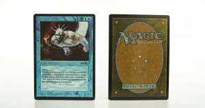 Serendib Djinn   AN (Arabian Nights) ARN mtg proxy magic the gathering tournament proxies GP FNM available