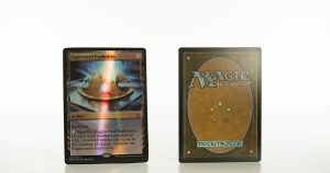 Engineered Explosives Kaladesh Inventions mtg proxy magic the gathering tournament proxies GP FNM available