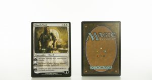 Elspeth Tirel Scars of Mirrodin mtg proxy magic the gathering tournament proxies GP FNM available