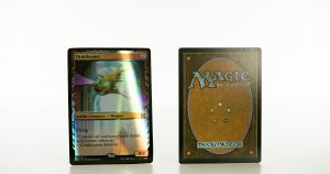 Ornithopter Kaladesh Inventions mtg proxy magic the gathering tournament proxies GP FNM available