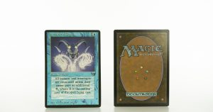 in the eye of chaos  leg LG LGD Lengends legends mtg proxy magic the gathering tournament proxies GP FNM available