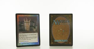Grim Monolith urza's legacy mtg proxy magic the gathering tournament proxies GP FNM available