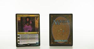 Kaya, Ghost Assassin CN2 mtg proxy magic the gathering tournament proxies GP FNM available