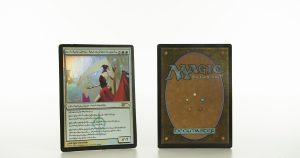 Elesh Norn, Grand Cenobite Judge Gift Cards 2014 mtg proxy magic the gathering tournament proxies GP FNM available