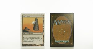 Urza's Tower   9E (Core Set Ninth Edition) 9th mtg proxy magic the gathering tournament proxies GP FNM available