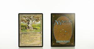 Pendelhaven  leg LG LGD Lengends legends mtg proxy magic the gathering tournament proxies GP FNM available