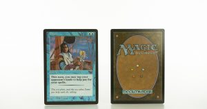 Piracy Portal Second Age (P02) mtg proxy magic the gathering tournament proxies GP FNM available