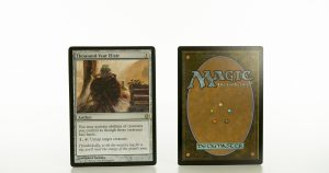 Thousand-Year Elixir Commander 2013 C13 mtg proxy magic the gathering tournament proxies GP FNM available