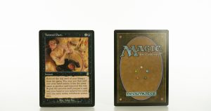 Tainted Pact Onslaught mtg proxy magic the gathering tournament proxies GP FNM available