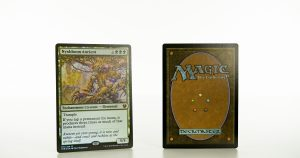 nyxbloom ancient Theros Beyond Death (THB) foil mtg proxy magic the gathering tournament proxies GP FNM available
