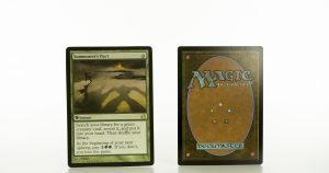Summoner's Pact Modern Masters MMA mtg proxy magic the gathering tournament proxies GP FNM available