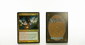 Xenagos, God of Revels BNG Born of the Gods mtg proxy magic the gathering tournament proxies GP FNM available
