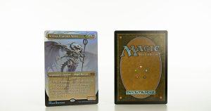 Atraxa, Praetors' Voice 2xm double masters foil mtg proxy magic the gathering tournament proxies GP FNM available