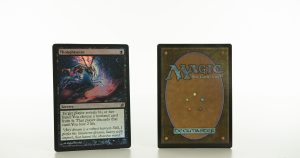 Thoughtseize Lorwyn  mtg proxy magic the gathering tournament proxies GP FNM available