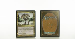 Sliver Overlord SCG mtg proxy magic the gathering tournament proxies GP FNM available