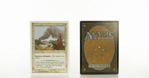 Ravages of War Portal Three 3 Kingdoms mtg proxy magic the gathering tournament proxies GP FNM available
