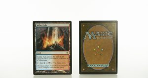 Sulfur Falls ISD mtg proxy magic the gathering tournament proxies GP FNM available