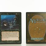 All Hallow's Eve LEG mtg proxy magic the gathering tournament proxies GP FNM available
