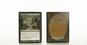 Toxic Deluge  C13 (Commander 2013 mtg proxy magic the gathering tournament proxies GP FNM available